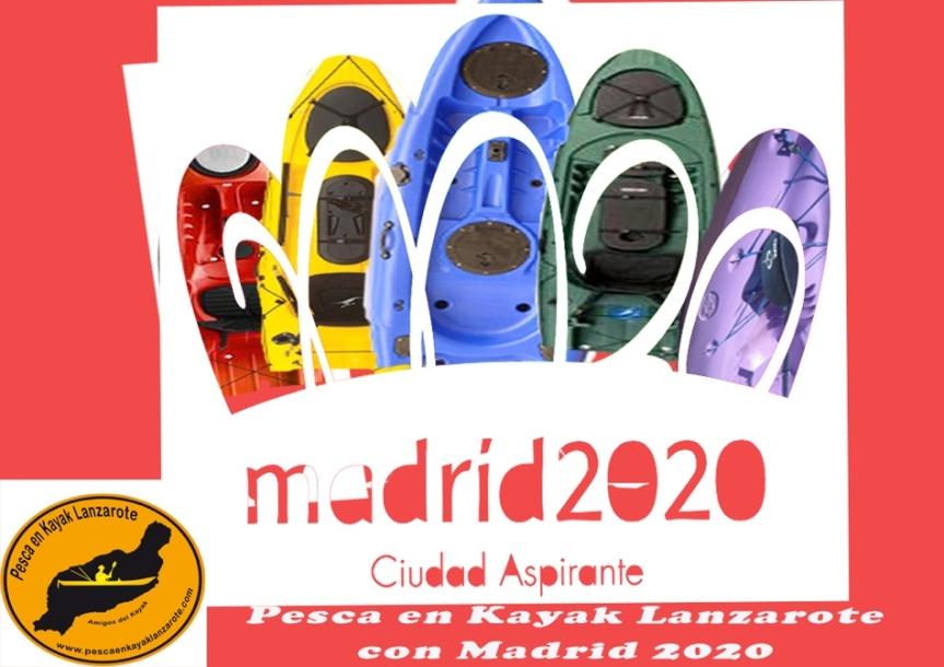 20130905-230526.jpg