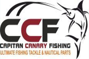 Capitan Canary Fishing