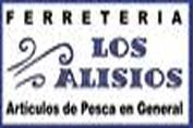 Ferreteria Los Alisios
